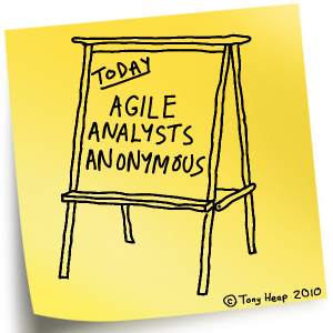 Agile-Analysts-Anonymous