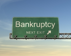 bankruptcy_signboard
