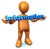 The Purpose Of Information Technology In Sales And Marketing Market