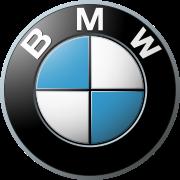 BMW_svg
