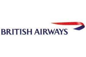 British-Airways-Logo1