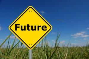 future-CMO-680x452