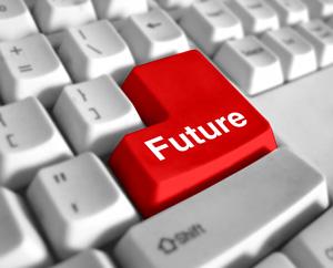 futurekey