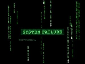 matrix-system-failure-790112
