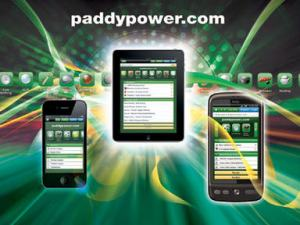 paddy-power-image