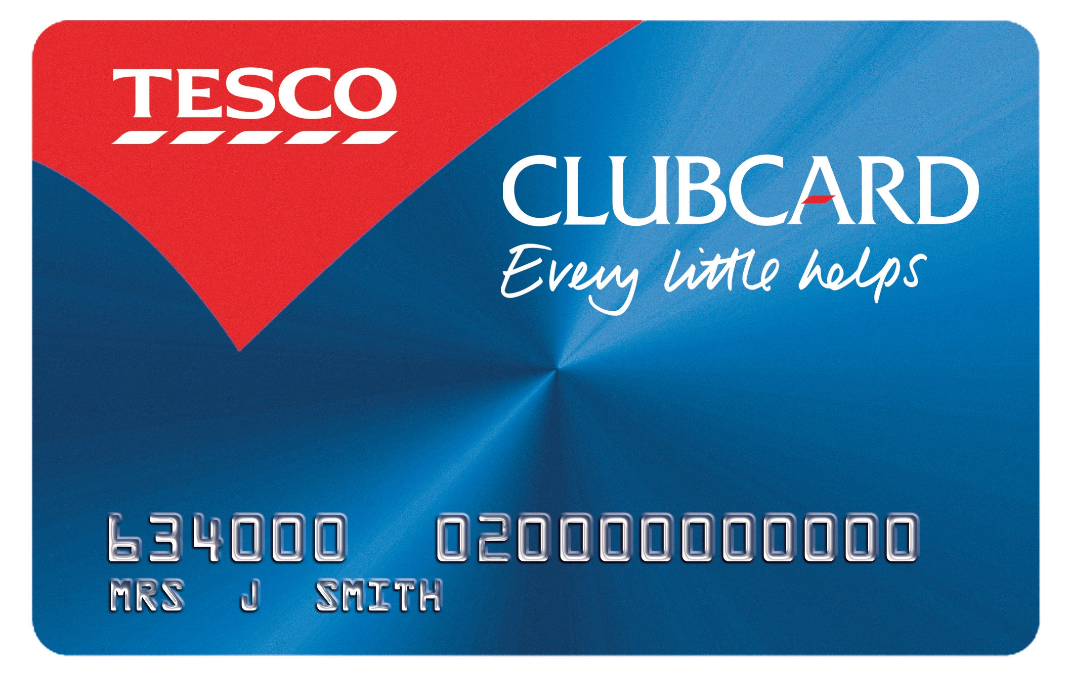 Tesco: The CRM Champion | Eternal Sunshine of the IS Mind