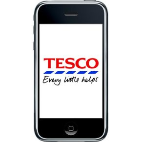 organisation behaviour on tesco Basildon councillors have urged police to make arrests on a group of travellers  for their alleged anti-social behaviour in a supermarket.